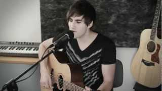 Christina Perri - A Thousand Years (Adrian Wilson Cover)