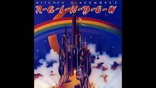 Still I am Sad Ritchie Blackmore's Rainbow