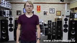 сравниваем звук: 5 пар акустики в одном видео!