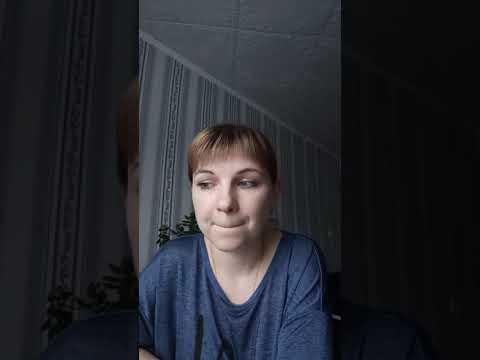 Отзыв на программу Исцеление души - Надежда Ефимова