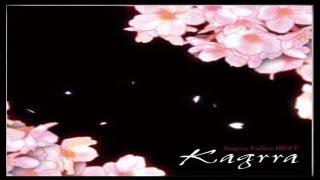 The Best Of Kagrra,