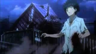 岡本信彦の本気 岡本信彦 検索動画 21
