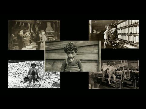 Shotsight-Small Act Social Impact-GIM-Anveshan-HRiday & Sprockets-Promo Video