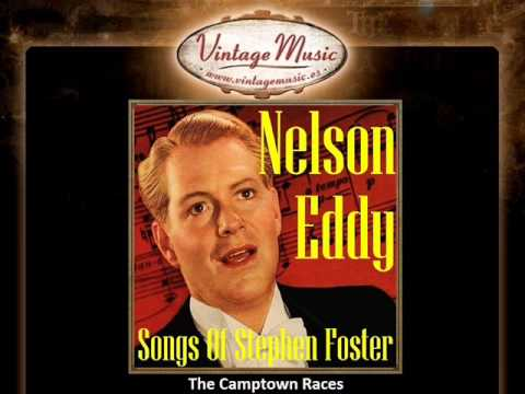 nelson-eddy----the-camptown-races-(vintagemusic.es)