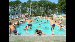 Geiszt Roli feat Srs Deejay - Rajok a gyerekek a gyopárosi strandon