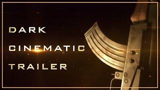 Codename: Marauders (Dark Powerful Hybrid Trailer Score)