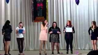Школа невест Василисы Beautiful