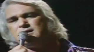 Charlie Rich - I'll Wake You Up When I Get Home.