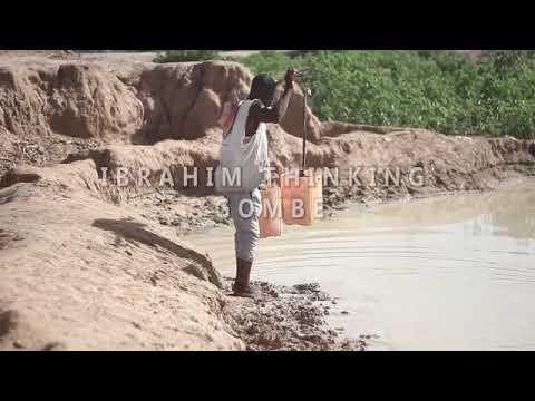 Download Rayuwar kauye latest video 2020#