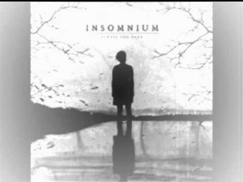 Insomnium - Equivalence / Down With The Sun mp3