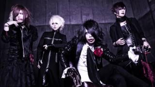 私ガ壊レタ日 (Single) {31.05.2017} 1.私ガ壊レタ日 2.Spider Lily 2....