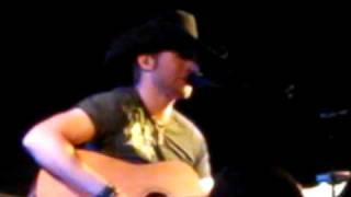 Little Pink Cowgirl Boots (original) - Jason Coley