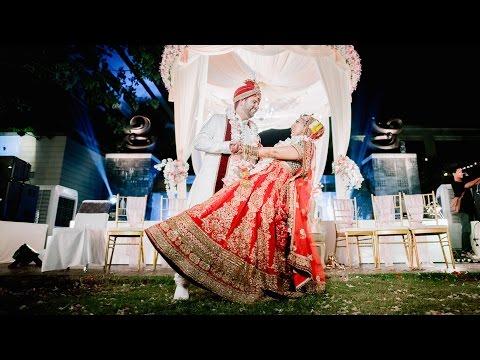 Cutiepie - Ae Dil Hai Mushkil | Akshi &...