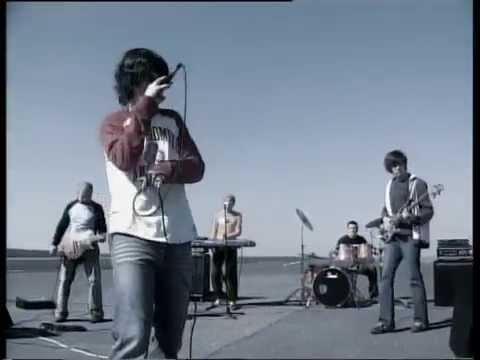 alternosfera-wamintirile-official-video-2004-alternosferaofficial