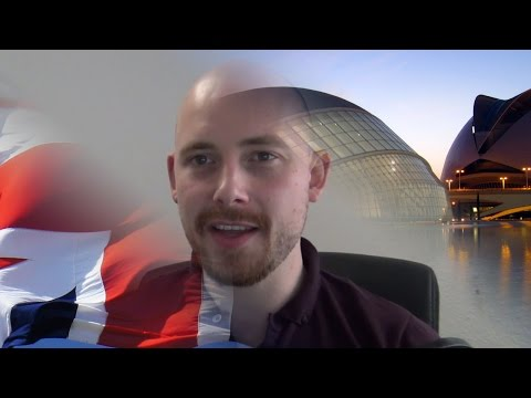 Learn English - Formal vs Informal Language