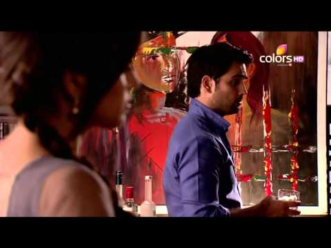 Madhubala   21st August 2013   Full Episode HD