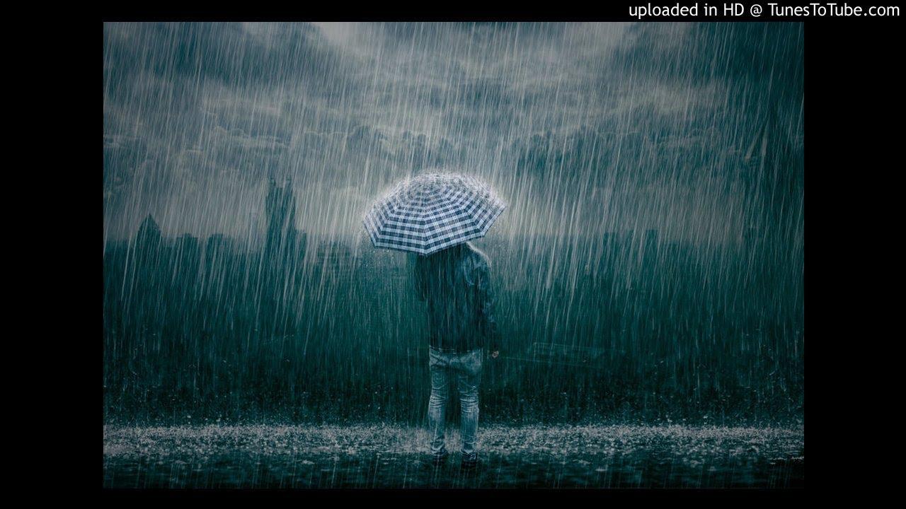 sad rainy movie scene - 1095×730