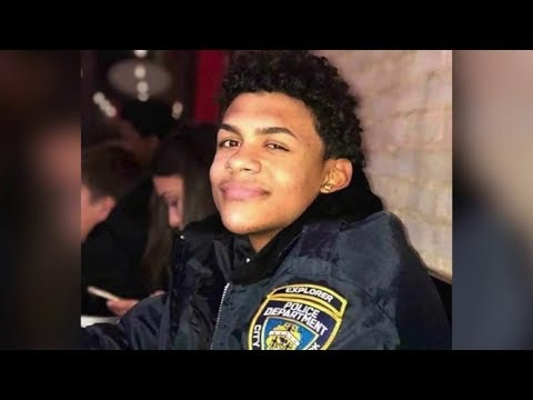 Suspects in `Junior` Guzman-Feliz murder at Bronx bodega appear in court