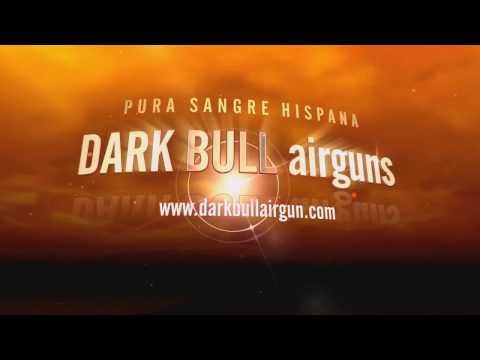 Dark Bull Airguns - Modelos