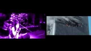 Смотреть клип Ira Losco - Waking Up To The Light (Hd Quality)
