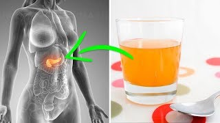 Signs Your Pancreas Is In Trouble and How to Heal It Naturally