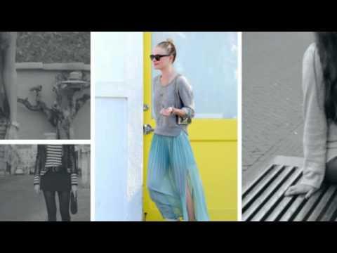 Модная обувь 2017, фото Как и с чем носить модную женскую