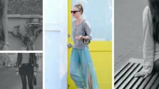 Модные женские маранты(Еще больше видео на сайте - http://modneys.ru/ вКонтакте - http://vk.com/modneys Твиттер - https://twitter.com/Modneys Фейсбук - http://bit.ly/Modney..., 2014-03-24T17:28:12.000Z)