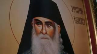 Pelerinaj in Serbia si Muntenegru-Imagini din pelerinaj