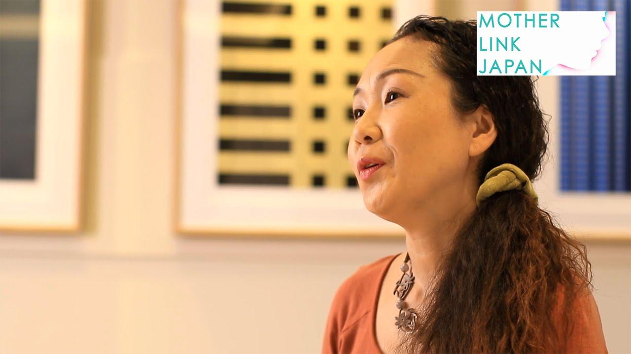 MicrosoftとNPOパートナーズ~Mother Link Japan~ - videox.rio