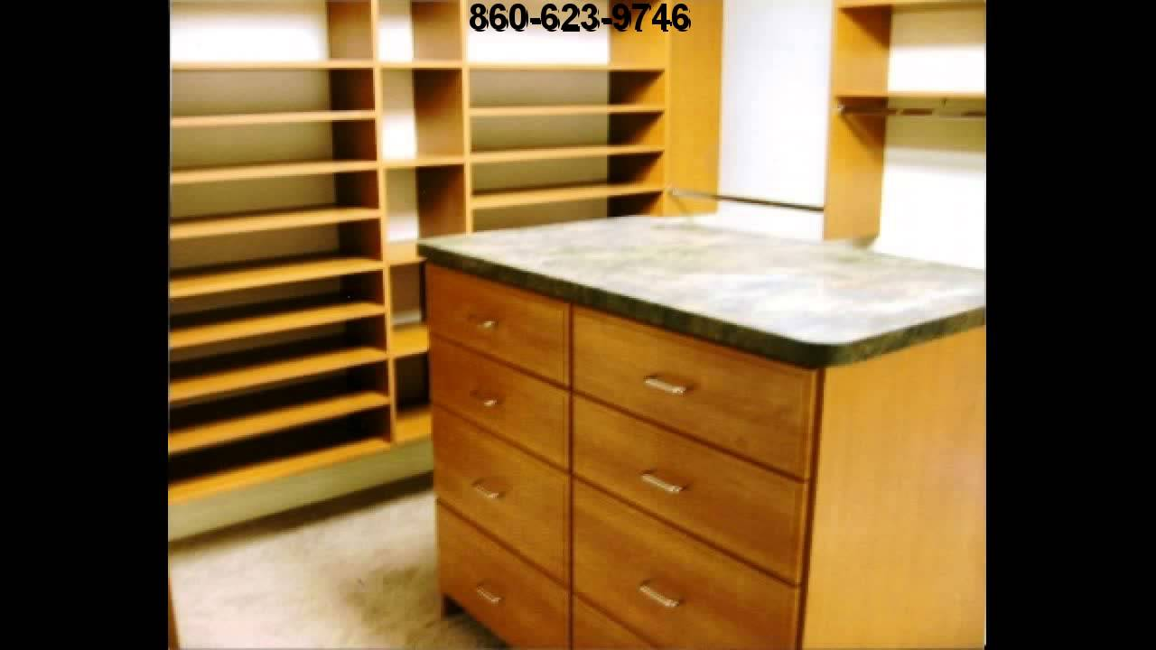 Affordable Closets In Ct Roselawnlutheran