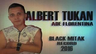 Albert Tukan - Ade Florentina (LAGU JOGET PESTA FLORES TERBARU 2017)