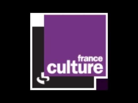 140721 Emission France Culture Yonathan Arfi vs Alain Gresh