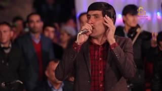 Хайриддини Шариф - Туёна 2017 Panjsher media