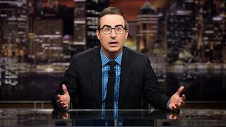 Last Week Tonight with John Oliver 140