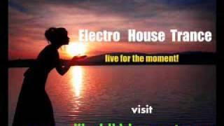 DJ Jeroenski - Bla Bla (Original Mix)
