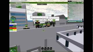 noob kisses Offbeatshane the mp in tra on roblox