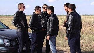 ДЕРЗКИЙ БОЕВИК -ВОЛЧИЙ СЛЕД- новые фильмы, русские боевики, криминал 2016