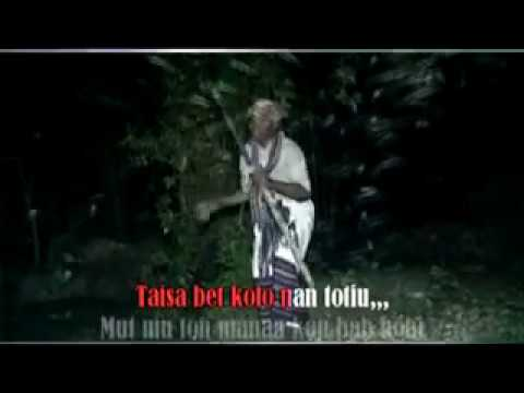 Marthen Missa-Pua Malule