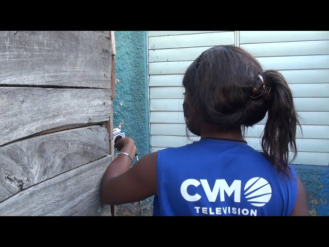 Five Shot, One Fatally In Trench Town Drive-by | News | CVMTV