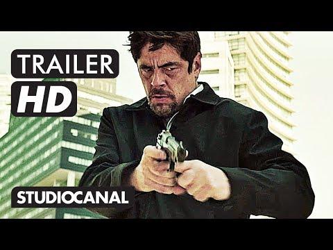 SICARIO 2 Trailer Deutsch | Jetzt im Kino!