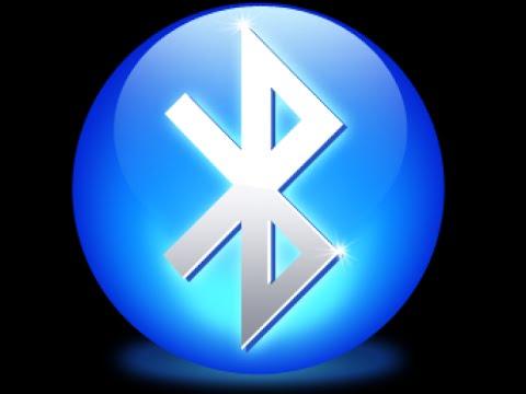 Как установить Bluetooth на планшет