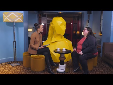 Focus - Fatphobia: France's systemic prejudice