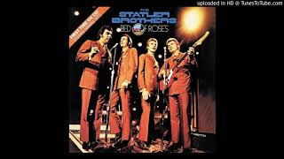 The Statler Brothers - Me & Bobby McGee YouTube Videos