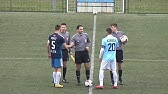 FK Rad - BSK Borca 5:1 (2:0) CELA UTAKMICA
