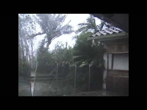 Hurricane Wilma.wmv