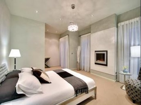Married Couple Bedroom Decorating Ideas Youtube