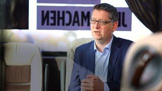 Landtagswahl in Hessen: Was wird aus der SPD?