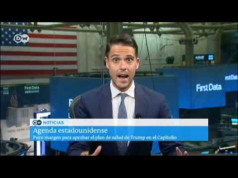 Aumentan exportaciones de autos de México a EE .UU