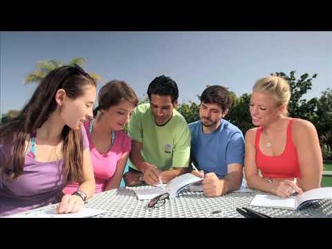Начальный курс дайвинга  Обучающее видео PADI Open Water Diver PADI OWD  часть 6
