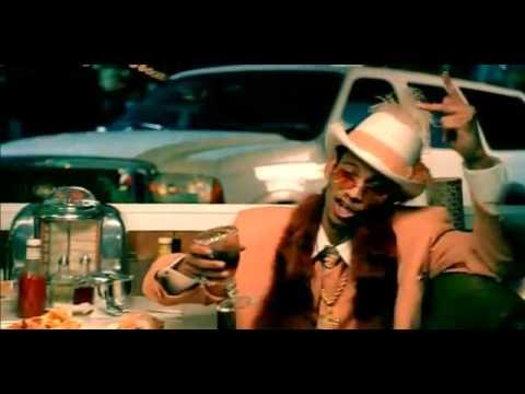 Knoc Turn'Al & Dr  Dre & Missy Elliott  - The Knoc